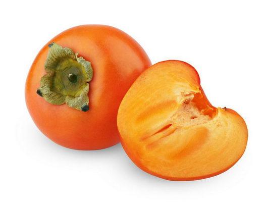 镇咳化痰 提高心肺功能就吃最甜的金果子