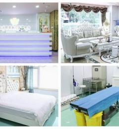 北京彤美整形医院隆鼻多少钱 效果很重要