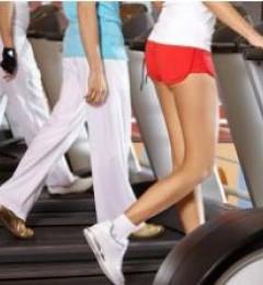 运动前后吃什么食物可快速恢复体力