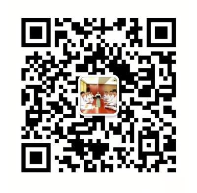 胡须稀少怎么办?上海大麦微针胡须种植助你解决问题