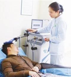 武汉中际医院:癫痫病精准诊疗之神经康复治疗 癫痫患者的福音