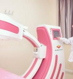 西安华都医院坚信细节彰显品质魅力