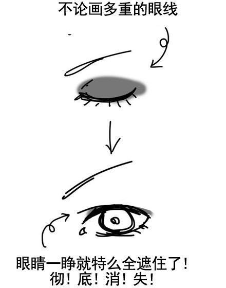 北京丰联丽格师丽丽院长怎么样 给您定制美丽大眼睛
