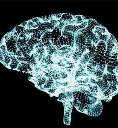 研究发现轻微认知障碍不一定会发展成失智症