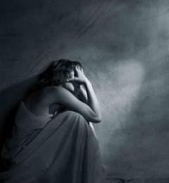 经常三更醒来睡不着 情绪性失眠更可怕