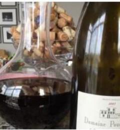 权威研究指出 适量喝葡萄酒有助于减肥