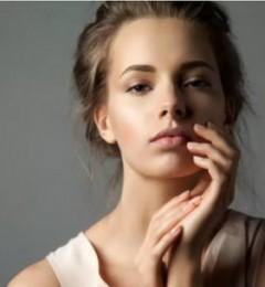 西安艾薇美做隆鼻技术好吗 为顾客提供一站式医疗美容服务