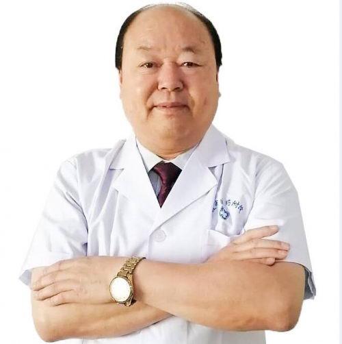 安徽中医药临床研究中心附属医院治肿瘤怎么样?3个优势实现治病留人
