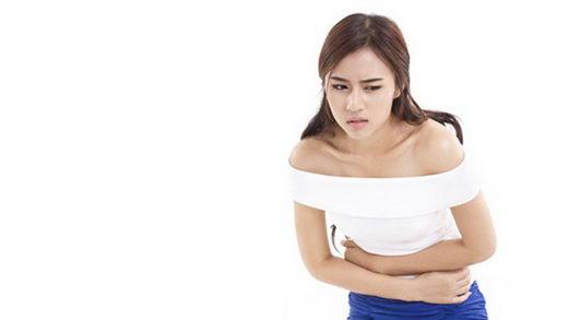 年轻人饮食不规律 如何预防胃胀痛?