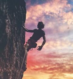 错误是学习的好机会 练习拥抱不完美的自己