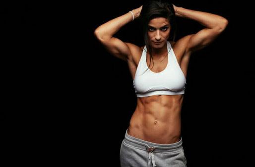 """过度节食减肥 身体不能承受之""""重"""""""