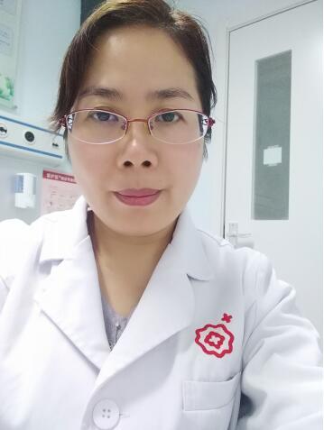 成都李中会医生:生长激素对矮小儿童管用吗?