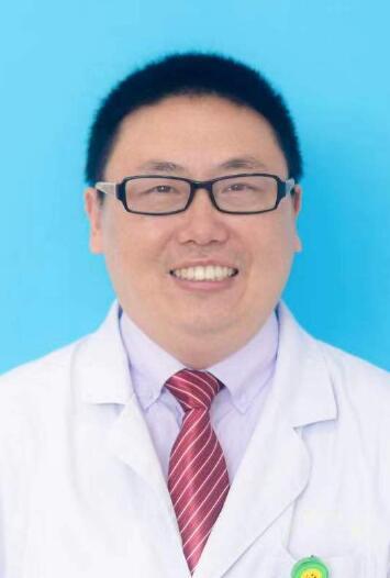 南通赵金华医生:打了生长激素就会长高吗?