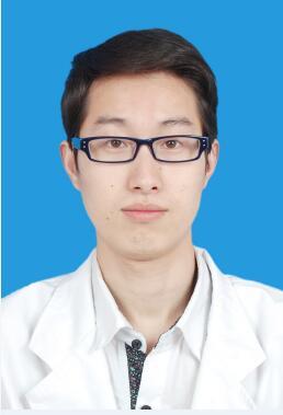垫江赵平医生:家长必看,心理也是影响孩子生长发育的重要因素