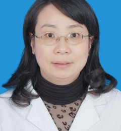 垫江郑燕医生:担心拍骨龄片有辐射?看这篇就对了!