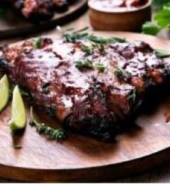 研究发现少吃红肉,可以帮助降低憩室炎风险