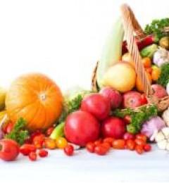 患糖尿病年龄下降 最重要原因是不健康饮食