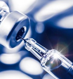 HPV疫苗打一针可终身免疫?