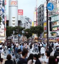 紧急!日本药妆店有什么平价好物?快收下这份种草清单