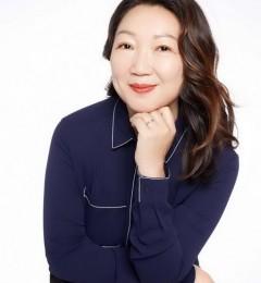 资深心理咨询师王芳――疫情环境下的心理关怀