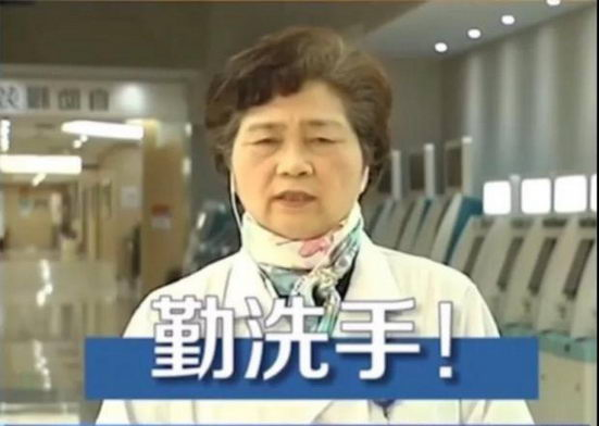 如何预防手部感染?老板集团上万份医用酒精湿巾免费领取