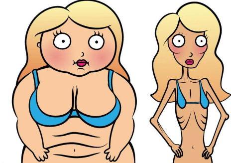 韦元强:自体脂肪丰胸有哪些因素会影响成活率?