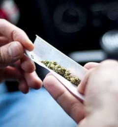 大麻可能会干扰心脏病患者正在服用的药物 导致心血管疾病风险增高