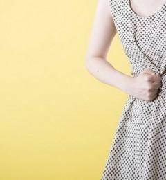 血糖过高、神经传导功能受损 易引起糖友食欲不振、腹胀等症状