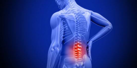 研究发现 瑜珈、太极及气功对改善慢性下腰痛有帮助