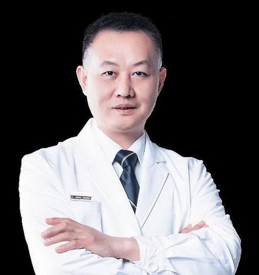 上海玫瑰医疗美容医院隆鼻怎么样