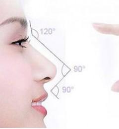 余文林:全鼻再造的术后护理怎么做?