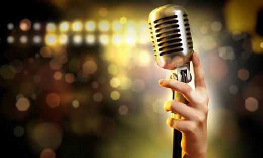 非常时期唱歌好处多!研究发现:唱哥可以提高免疫系统
