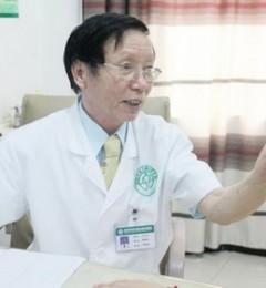 """武汉白癜风医院帅海林提醒:疫情逐渐向好,小心白癜风也""""复工"""""""