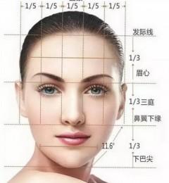 杭州市一程含�~医生女性发际线种植解决发际线过高