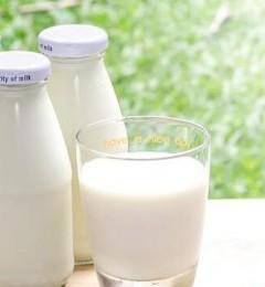 一喝牛奶就拉肚子、胀气 难道是乳糖不耐?