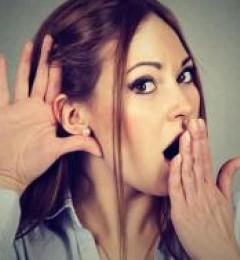美国最新研究更发现,缺铁性贫血患者容易出现听力丧失