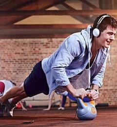 早泄拜拜!亲测有效的男性性功能锻炼方法!