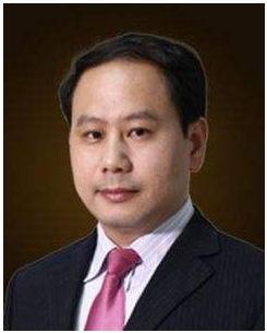 家庭医生聂云飞医生怎么样 改脸型技术大咖