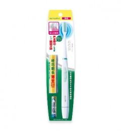 GUM漱口水保卫您的口腔健康