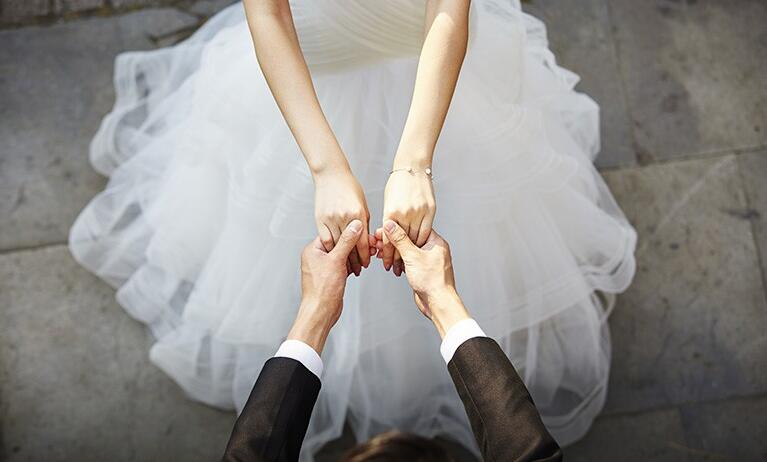 相爱容易相处难 问问自己是否适合走进婚姻殿堂