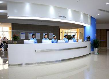四川肛肠医院怎么样 教如何选择一家好的专科医院