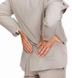 肌筋膜疼痛 是维生素B、C缺乏的表现