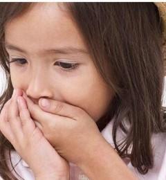 儿童误吞异物 7种情况需手术治疗