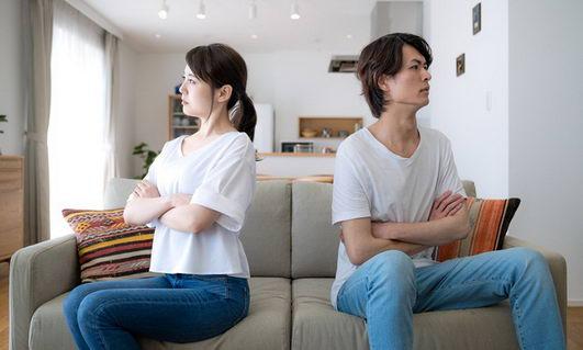 情侣越吵越亲密 挖掘深层原因,有益于关系发展