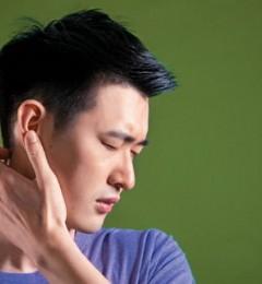 预防异位性皮肤炎 远离过敏源最紧要
