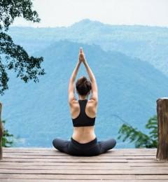 希腊东正教教会宣布瑜珈和基督信仰绝对不兼容