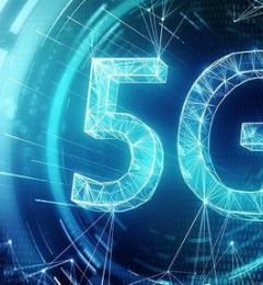 """北京军海医院""""5G时代癫痫关爱"""" 推进5G智慧医疗"""