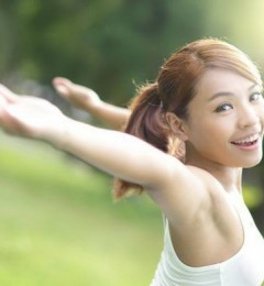 提升肠道快乐益生菌 可改善精神健康