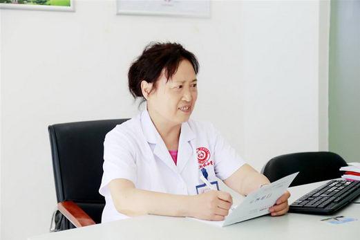 丁福荣医生预约挂号-出诊时间-南京市妇幼保健院-南京新协和医院