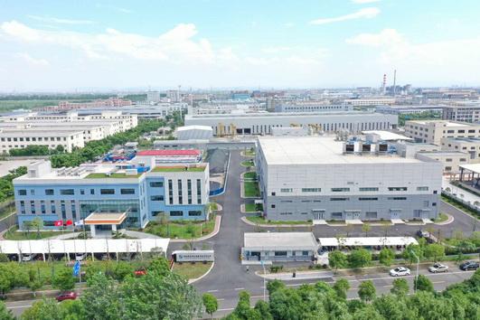 618活动NMN品牌艾沐茵热销,基因港百吨NMN工厂将投产